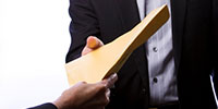 Process Server In St Louis