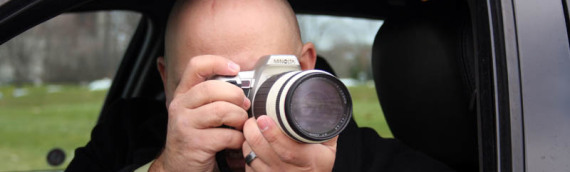 Find The Perfect Investigator In St Louis For Domestic Surveillance