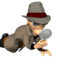 Hiring A Private Investigator Is A Big Decision - Consider This Tips